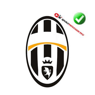Juventus Logo Casing Lenovo A6000 logo quiz by answers level 4