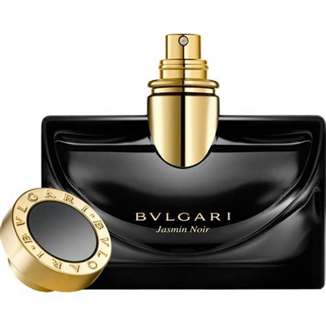 Noir Blvgari Parfum bvlgari noir 100ml eau de parfum spray