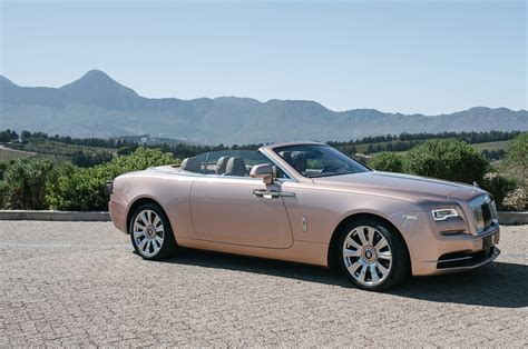 roll royce dawn 2016 rolls royce dawn review and rating motor trend