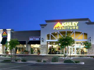 furniture  mattress store  las vegas nv ashley