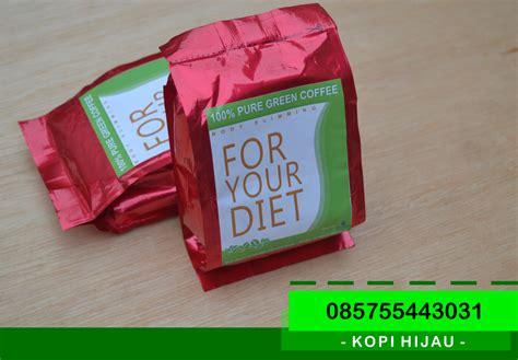 Green Coffee Bean Kopi Hijau Diet Sehat Kurus Langsing 3 085755443031 tempat kopi hijau kopi hijau untuk diet