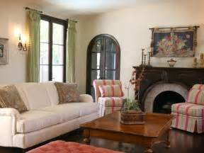 home decorating styles pictures spice up your casa spanish style interior design styles