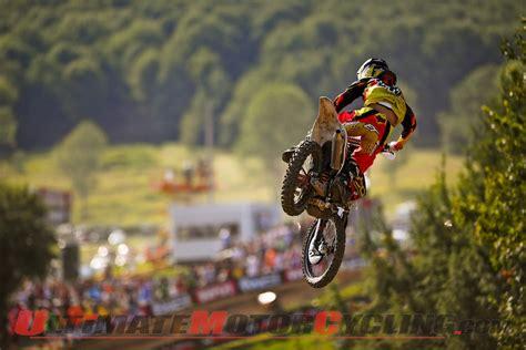 ama motocross gear mx sports ama motocross awards