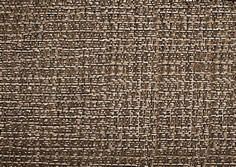 types of upholstery fabric most popular upholstery fabric types acetate upholstery