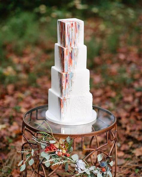 Wedding Cakes Richmond Va by Sweet Fix Richmond Va Wedding Cake