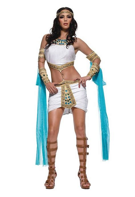 Roy Dresses For Goddesses by 17 Best Images About Togaparty On Dress