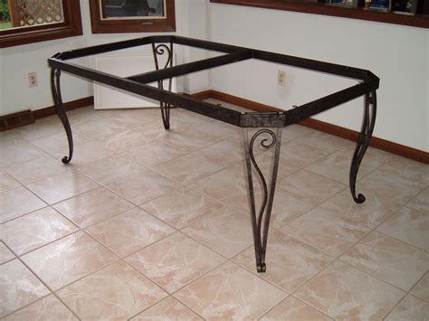 table bases for granite tops dining table dining table bases for granite tops
