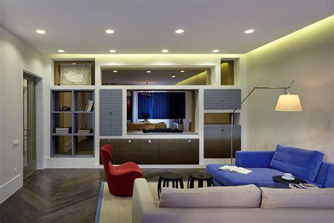 Meuble Petit Appartement meuble pour petit appartement deco maison moderne