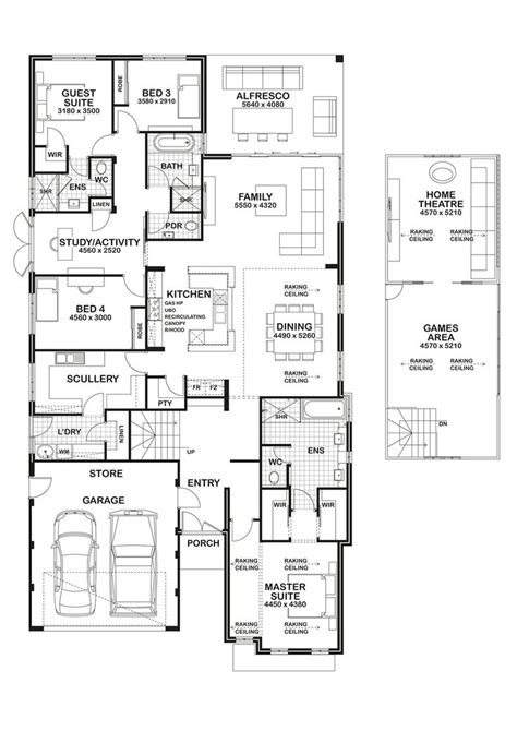house plans with scullery kitchen scullery plans google search house plans pinterest