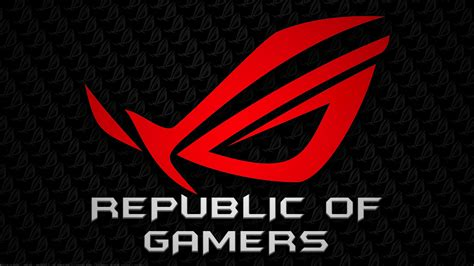wallpaper asus rog android asus republic of gamers al rog oc showdown 2015 i premi