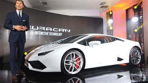 Lamborghini W Warszawie by Lamborghini Oficjalnie W Polsce Salon Marki W Warszawie