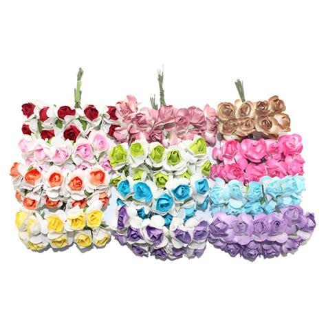 Tas Mulberry Twotone 1648 kopen wholesale papieren bloemen voor scrapbooking uit china papieren bloemen voor