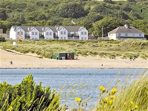 Cottages Gower Peninsula Wales by Fennel Cottage In Gower Peninsula Glamorgan