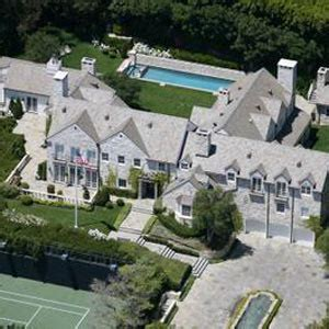 tom cruise mansion ev hayalleri 187 archive 187 tom cruise and katie holmes