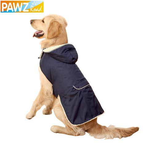 puppy apparel wholesale pet clothes coat puppy apparel large removable hoodies back pocket