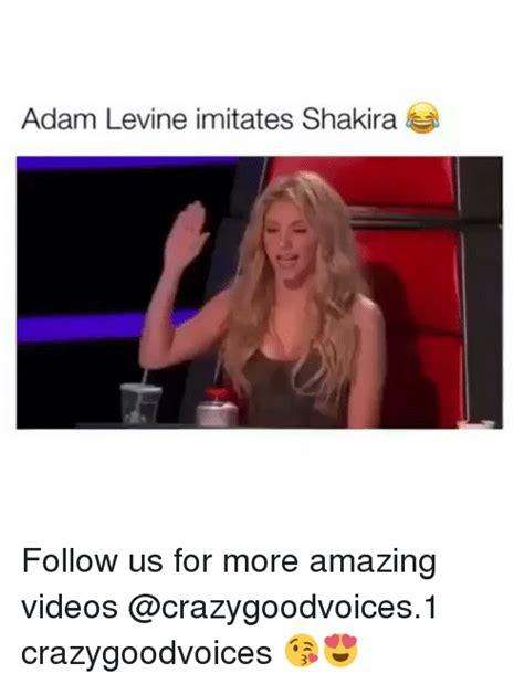 adam meme 25 best memes about adam levine adam levine memes