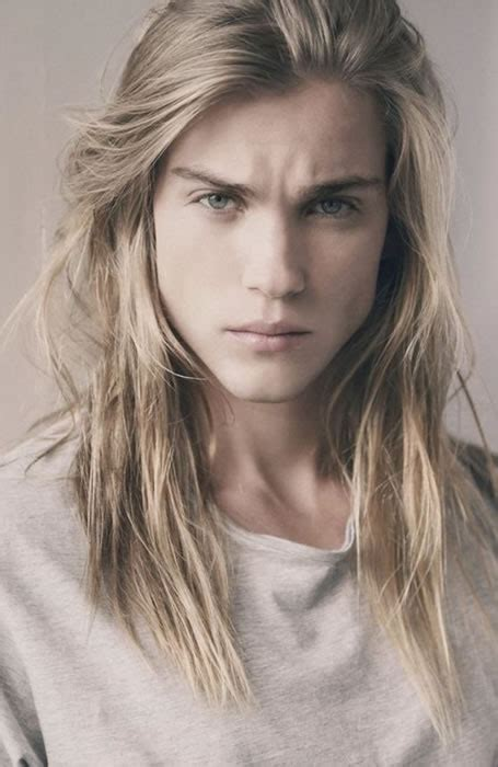 fashion beans hair 40 of the best men s long hairstyles fashionbeans