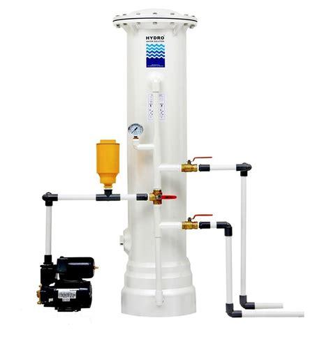 Bor Air Sumur saringan air untuk sumur bor filter air penjernihan air saringan air pembersih air