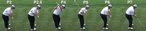 david duval golf swing 2014