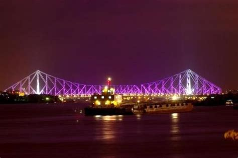 Ft To Meter by 10 Must Visit Kolkata Tourist Attractions