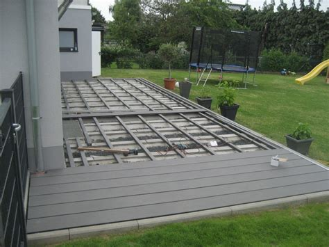 megawood terrasse wpc megawood megawood terrassendielen wpc 24400095 1