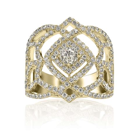 crown of light crown regal ring crown of light