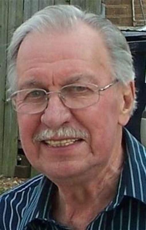 robert reece obituary springfield missouri legacy