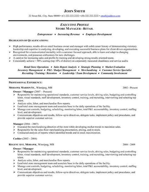 Business Resume Sles Business Owners Small Business Owner Resume Sle Jennywashere