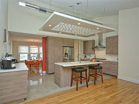 kitchen cabinets for tall ceilings awesome and beautiful high ceiling modern kitchen design