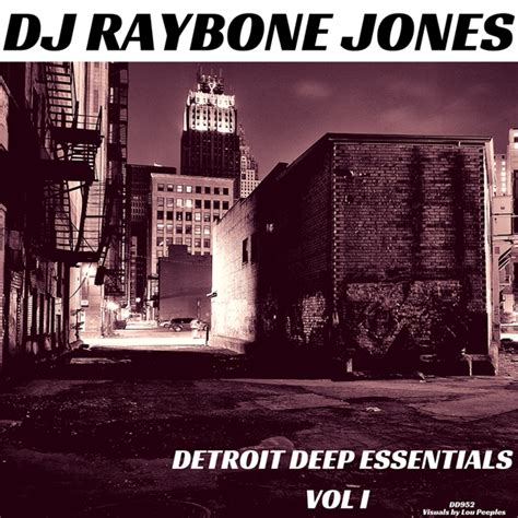deep house music free download albums dj raybone jones drops new deep house ep podcast house music downloads mixes all new rare