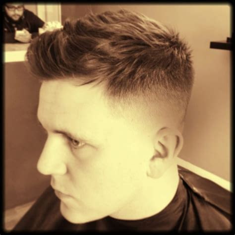 white mens fade haircuts the best low fade haircuts for men new style