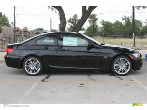 bmw 335i coupe 2011 black sapphire metallic 2011 bmw 3 series 335i coupe