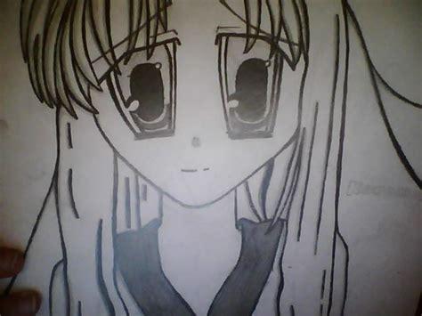 imagenes a lapiz romanticos dibujos animes romanticos a lapiz imagui