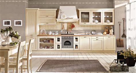 cucine cauntry cucina componibile classica dbs country with cucine cauntry