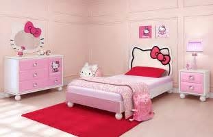 Hello Toddler Bedroom Furniture Bedroom Painting Room Ideas Rooms Ideas