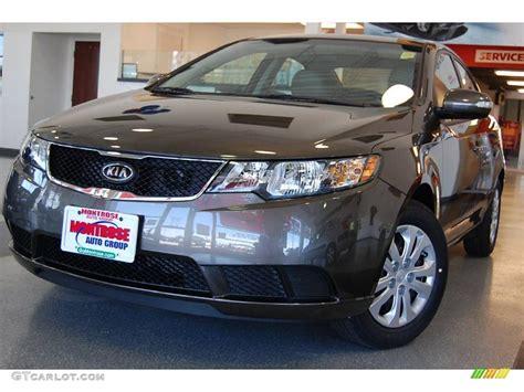 color forte july 2010 2010 bronze kia forte ex 14215906 gtcarlot com car