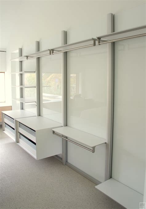 Walk In Closet Systems by Walk In Closets And Open Wardrobe Systems Custom Made