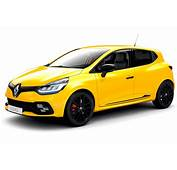 Renault Clio RS Hatchback Reliability &amp Safety  Carbuyer