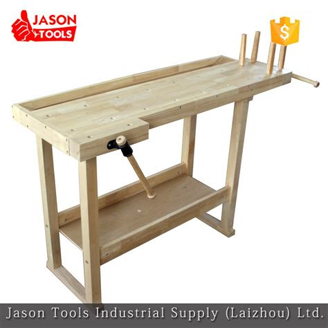 woodworking benches for sale woodworking bench for sale buy woodworking benches beech