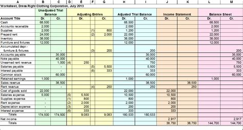 accounting journal entries cheat sheet accounting entries accounting entries pdf