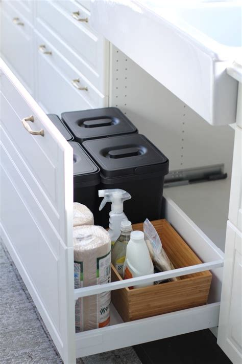 ikea under cabinet storage 123 best images about ikea kitchens on pinterest sarah