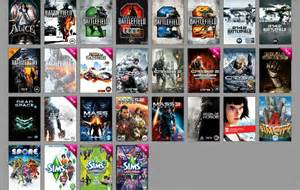 Free Origin Games - GAMES PC - PC GAMES - Iso Rip And Repack Games Games