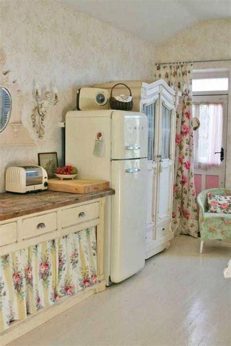 country chic kitchen ideas best 25 shabby chic kitchen ideas on shabby