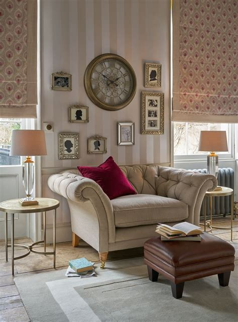laura ashley home decor 29 best interiors montague feather images on pinterest