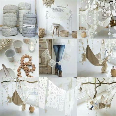 atelier sukha producten cafe design pinterest