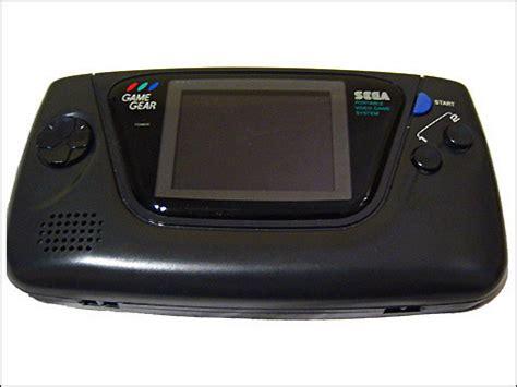 miglior console portatile il mio primo videogio console portatile 183 forum ludo