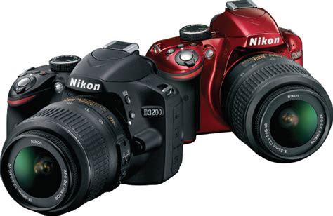 Nikon Tipe D3200 nikon d3200 price in malaysia specs technave