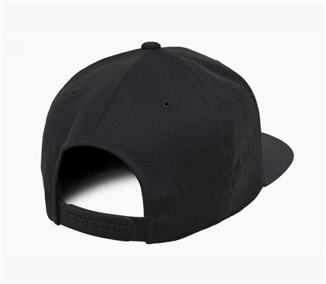 kylian mbappe km shop kylian mbapp 201 cap km all in black