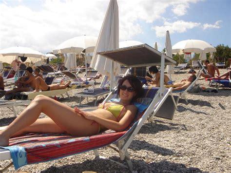 discoteca giardini naxos estate 2005 quot taormina giardini naxos quot discoteca la