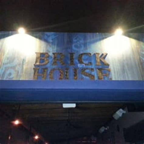 brick house wynwood brick house 89 photos bars wynwood miami fl reviews yelp